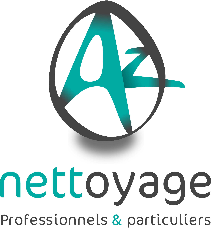 AZ Nettoyage Logo